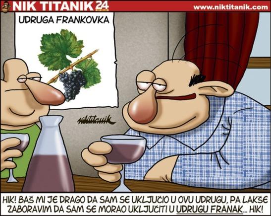 www.24sata.hr_image_nik_titanik-547x435-20121144-20121103153254-d13202133c16b3a76261a5fc26b05452