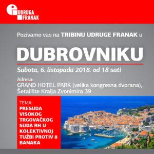 UF Tribina Dubrovnik-01