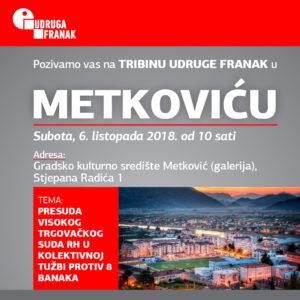 UF Tribina Metkovic-01