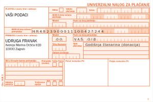UF_HUB3