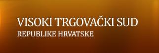 Drugostupanjska presuda u slučaju Franak – 13. lipnja 2014. (43. Pž-7129/13-4)