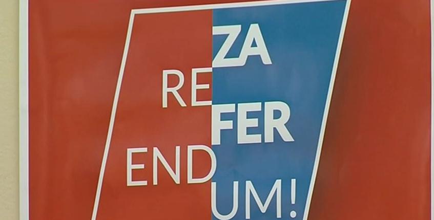 referendum necete bez naroda