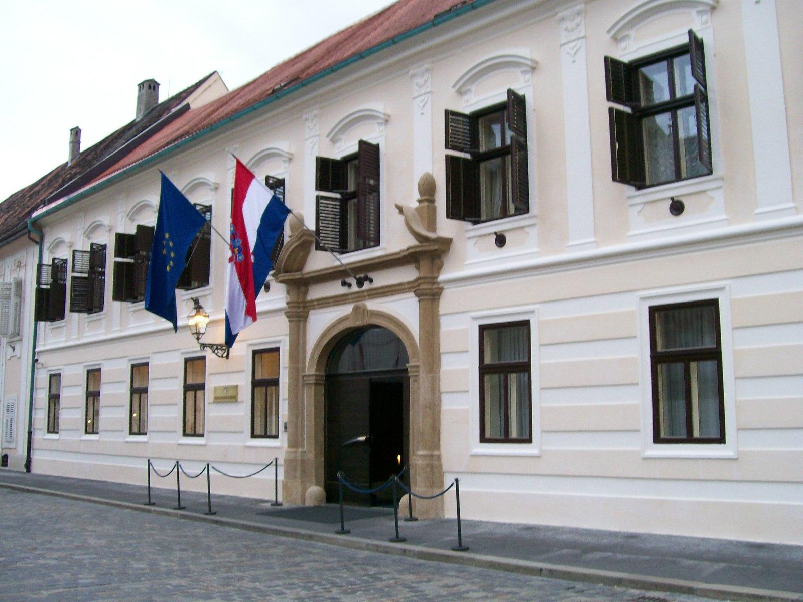 Vladin prijedlog konverzije CHF kredita u euro kredite