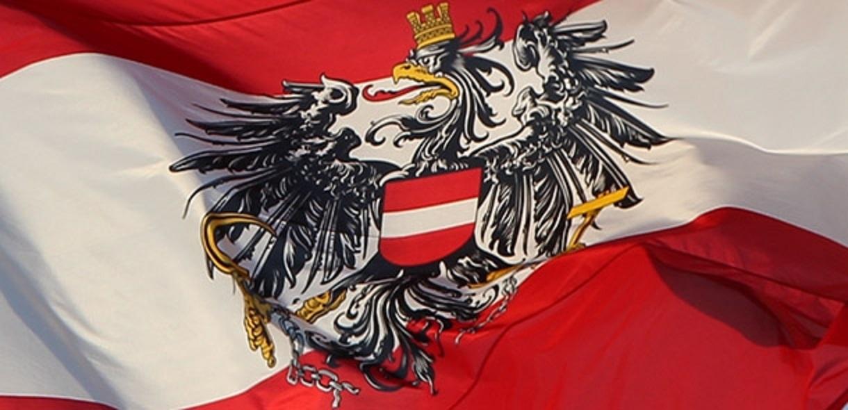 austrijska-zastava1