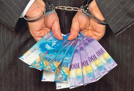 Socijalna osjetljivost banaka – deložacije, nezakonito poslovanje, manipulacije, hirovitost