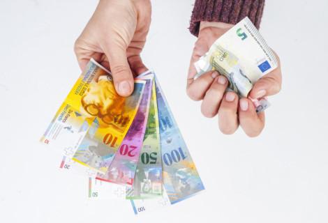 Rumunjska je blizu odluke o konverziji CHF kredita u kredite bez valutne klauzule