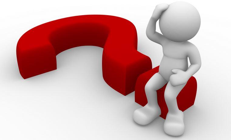 Objavljujemo Rješenje povjerenice za informiranje kojim se nalaže HNB-u da odgovori na postavljena pitanja!