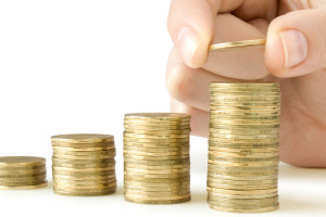 Prijevremena otplata kredita BEZ NAKNADE! Banke nezakonito naplaćuju izlazne naknade!