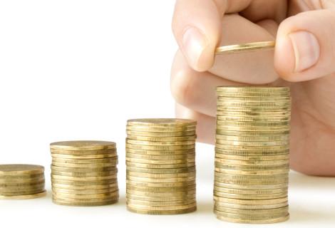 """Udruga Franak: """"Potencijalne kazne bankama od 9 do 25 milijardi kuna!"""""""