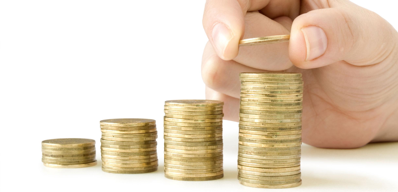 Troškovi CHF konverzije prema izvještajima banaka iznose ukupno 6,5 milijardi kuna