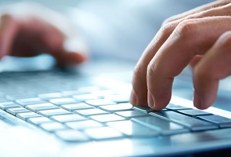 Poziv HNB-u, HUB-u i MINF-u na zajedničko pronalaženje fer rješenja za sve kreditne dužnike