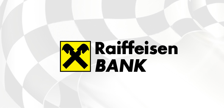 RBA priprema konverzije i za otkazane kredite