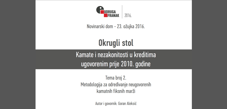 okruglistol_udruga_franak