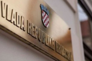 Otvoreno pismo Vladi RH i Ustavnome sudu RH