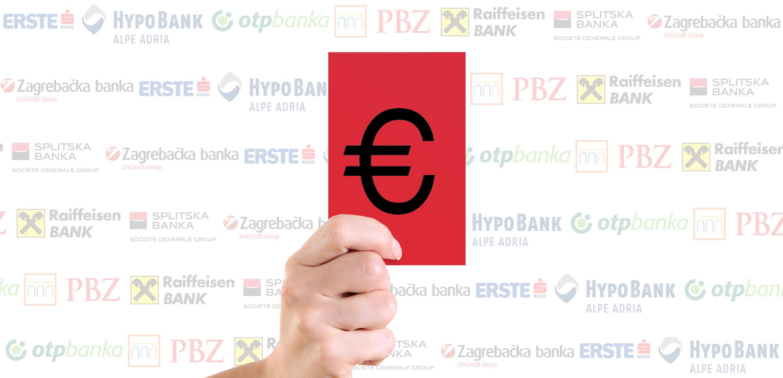 Pravomoćne presude za preplaćene kamate – EUR-ski krediti!!