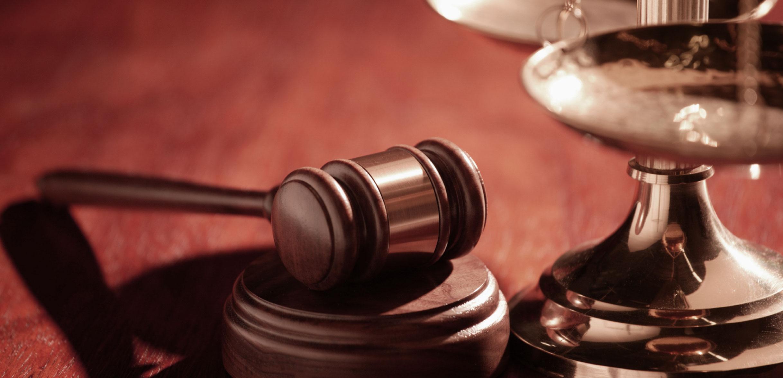 Presuda