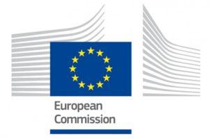 Zdravko Marić odgovoran za nedonošenje Zakona o stambenom potrošačkom kreditiranju