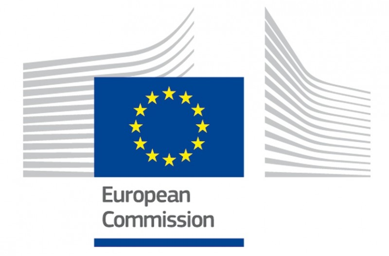 European-Commission-logo-e1381325921423