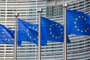 Sud EU opalio pravni projektil prema nepoštenim bankama!