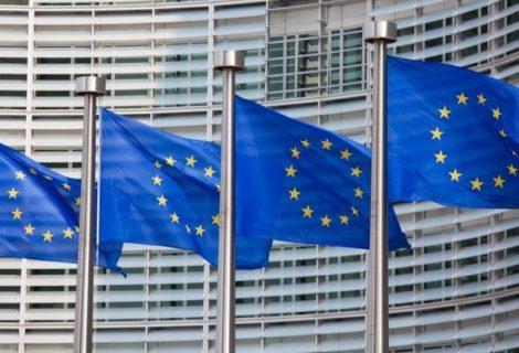Hrvatska dobila upozorenje od Europske komisije zbog nedonošenja Zakona o stambenom potrošačkom kreditiranju.