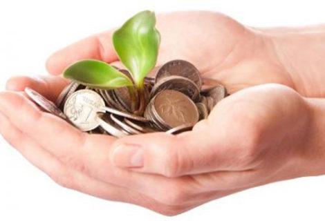 Predlažemo kako zaštititi buduće dužnike od valutnog rizika