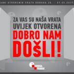 DOVU2017