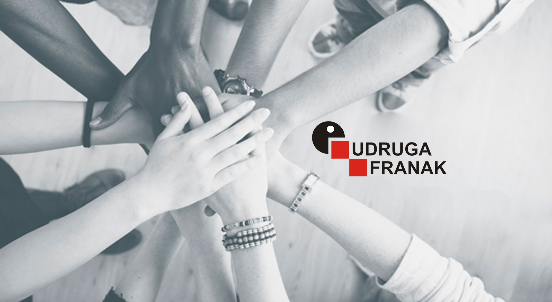 Udruga Franak pomogla u legalnom sprječavanju deložacije obitelji Iličić