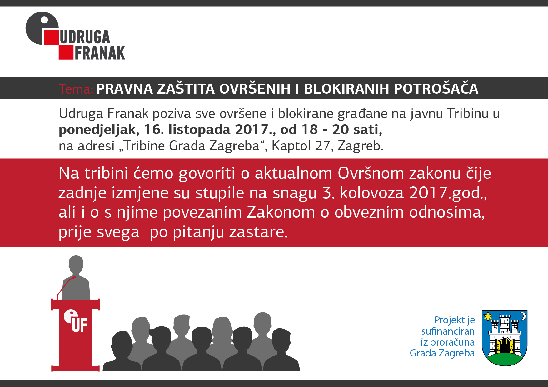 tribina2-01