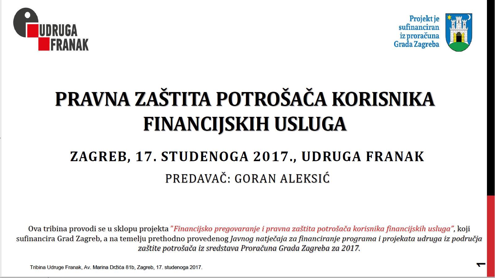 pravna_zastita_potrosaca_zgb_1117