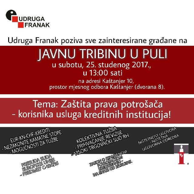 tribina_pula