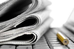 Gdje je nestalo etično novinarstvo? Zašto pojedini novinari pokušavaju manipulirati lažima?