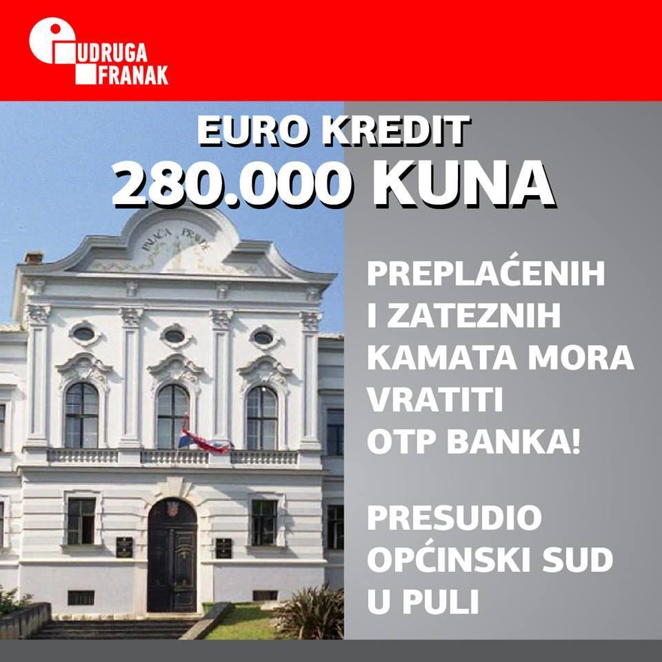 pula_euro
