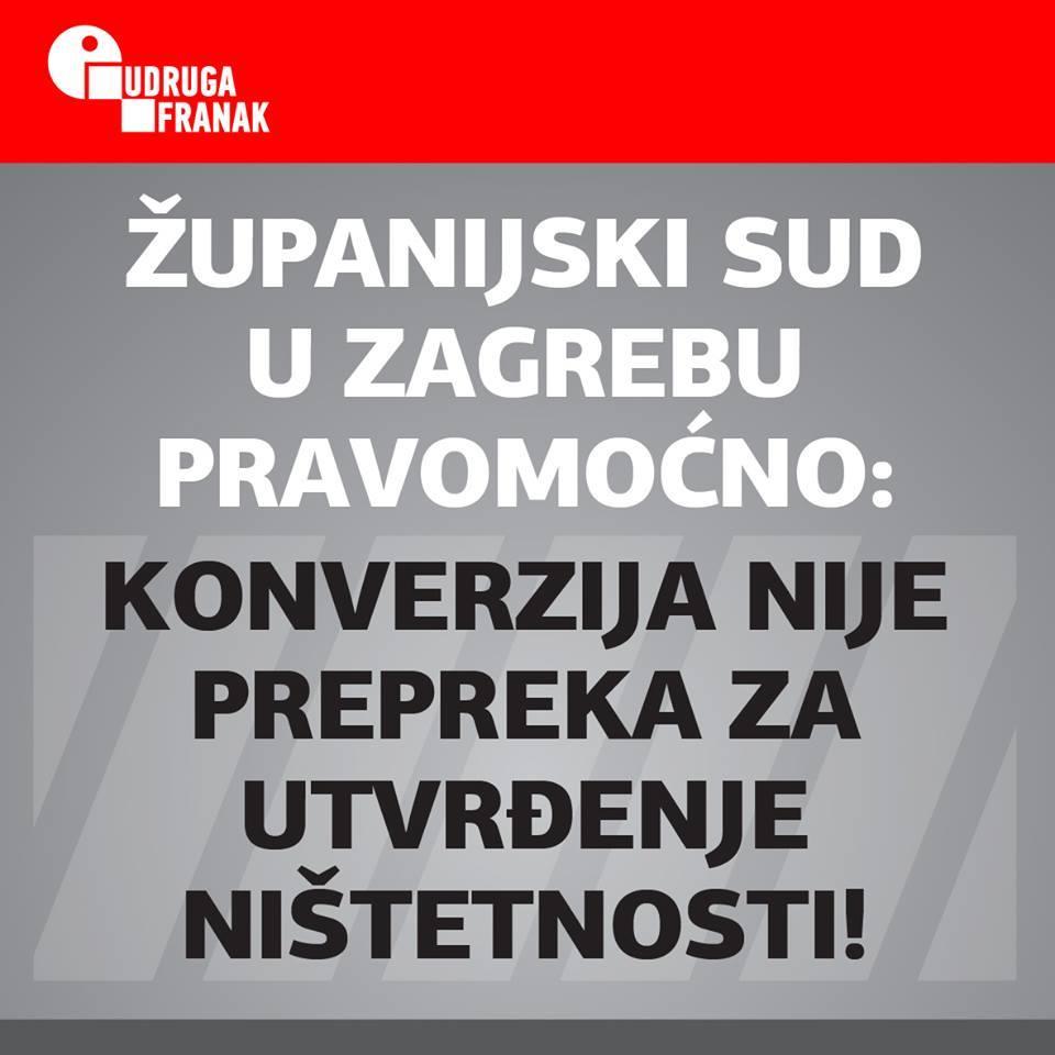 PRAVOMOCNO_UF