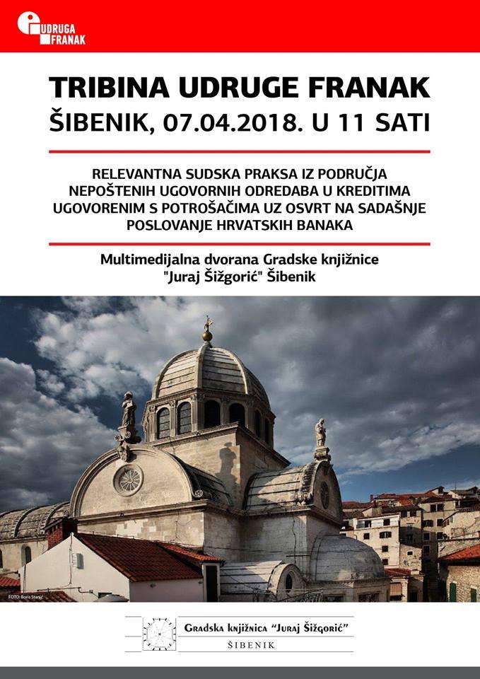 0704_SIBENIK