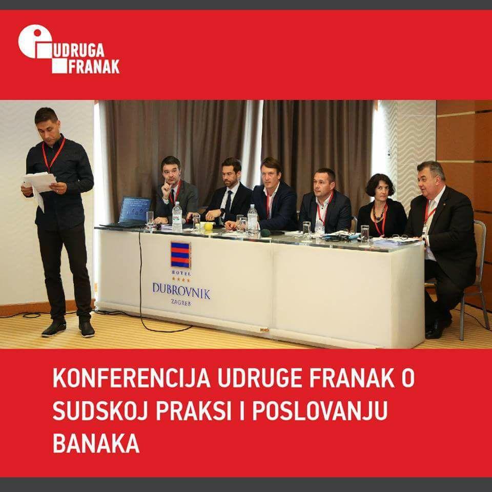 STRUCNI_SKUP_UDRUGA_FRANAK