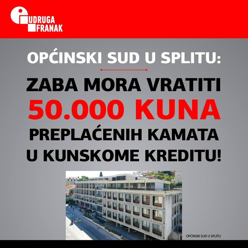 SUD_SPLIT