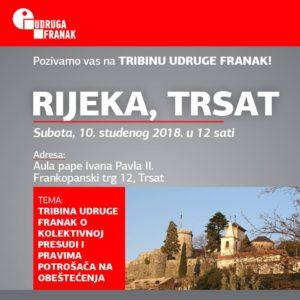 RIJEKA_11_18