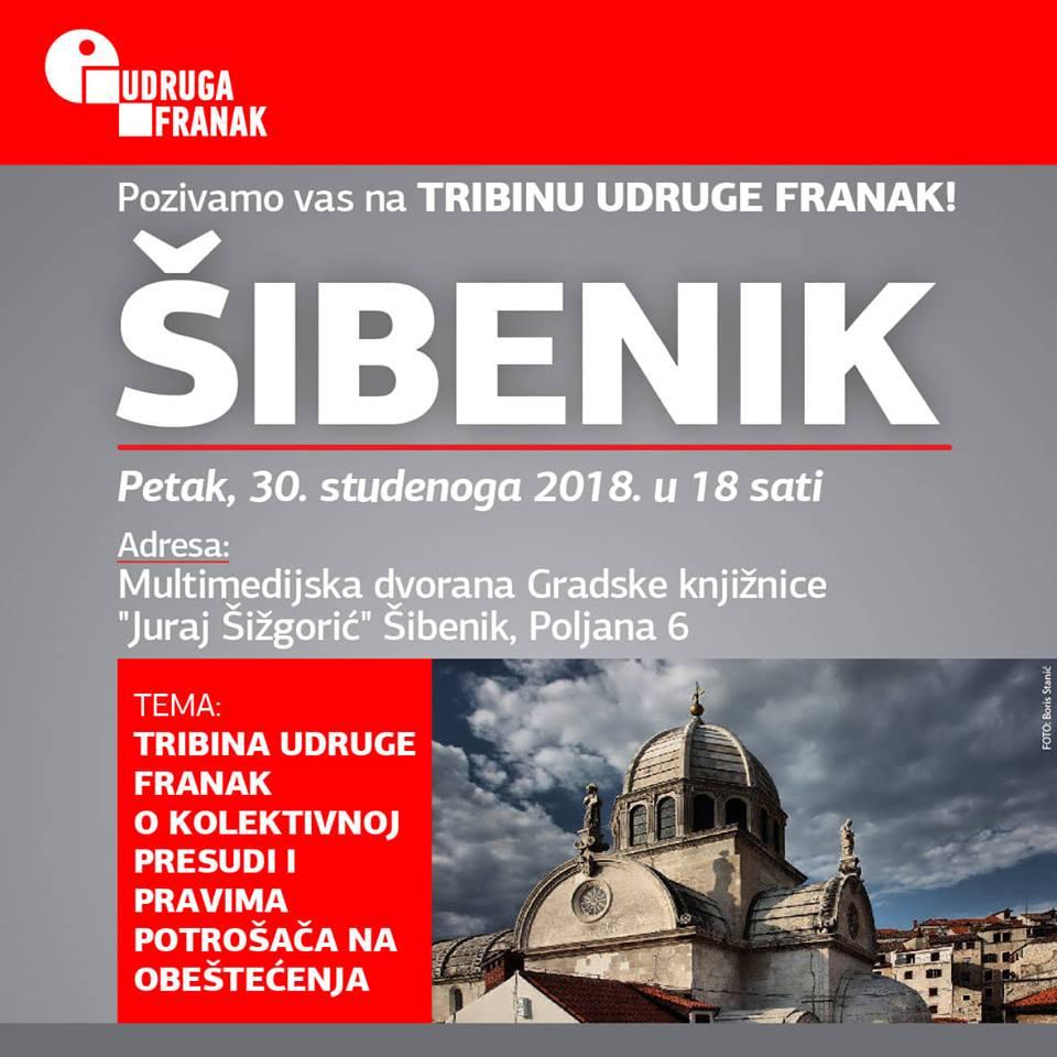 Sibenik_30.11.2018
