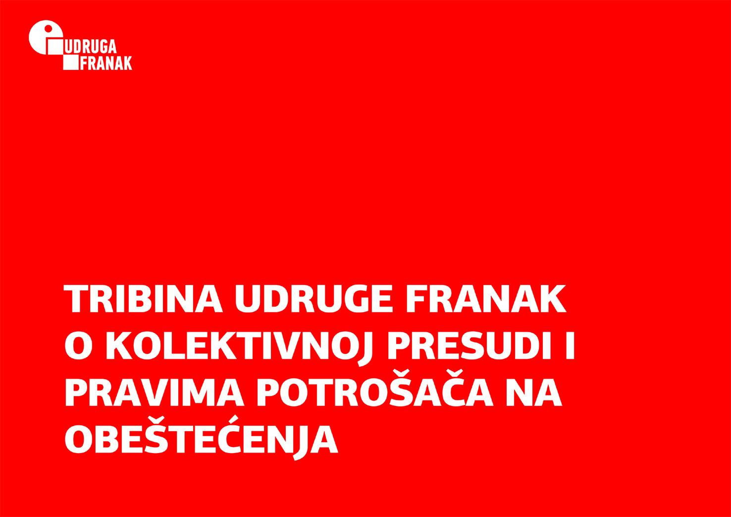UF VTS preza