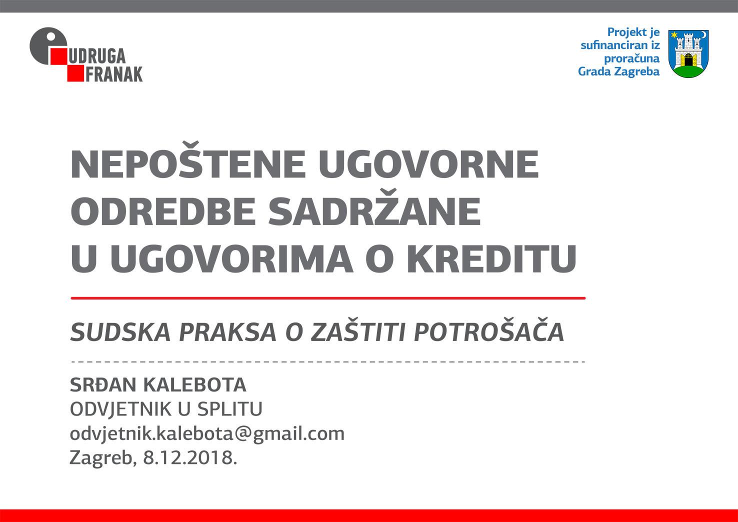 UF_Preza2