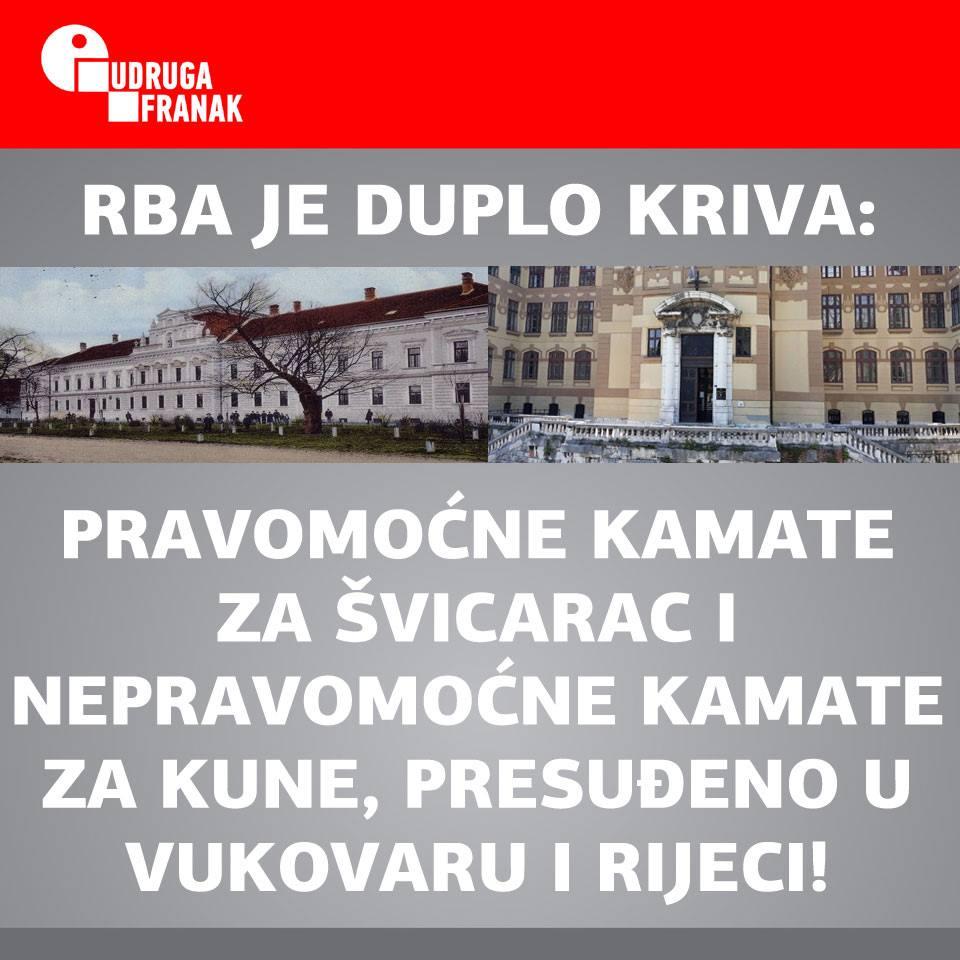 25.7.2019. RBA