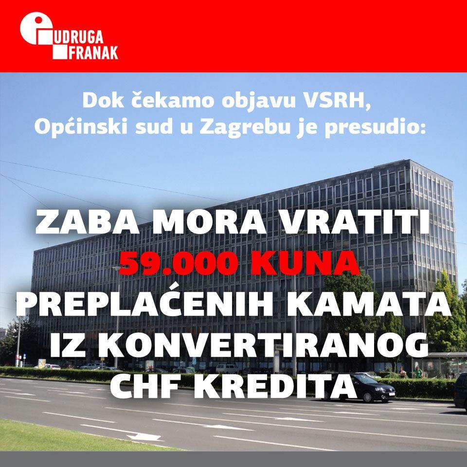 16.7.2019. OS Zagreb