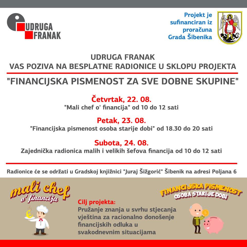 sibenik-radionice 22-24.8.2019.