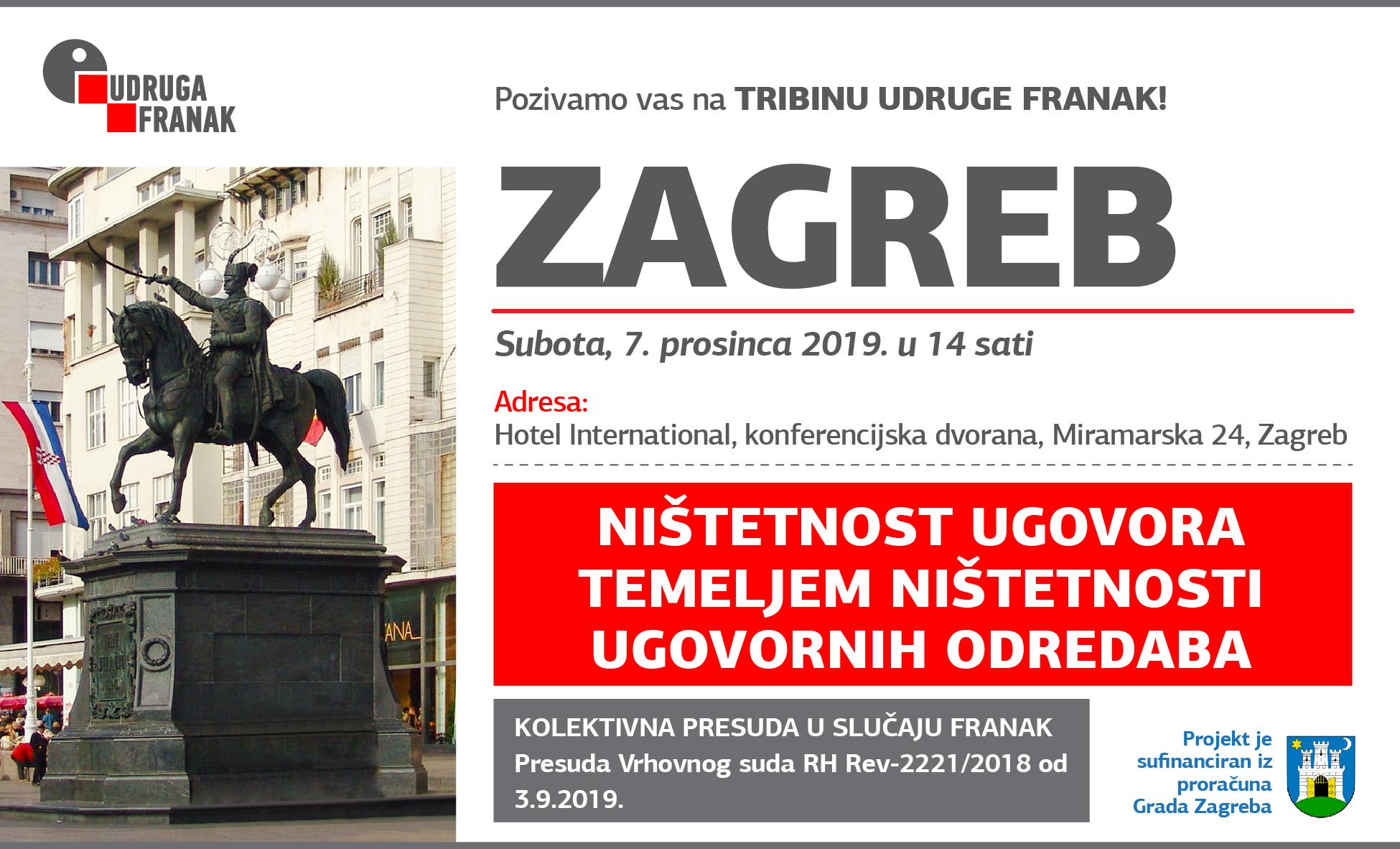 UF Tribina ZAGREB-01