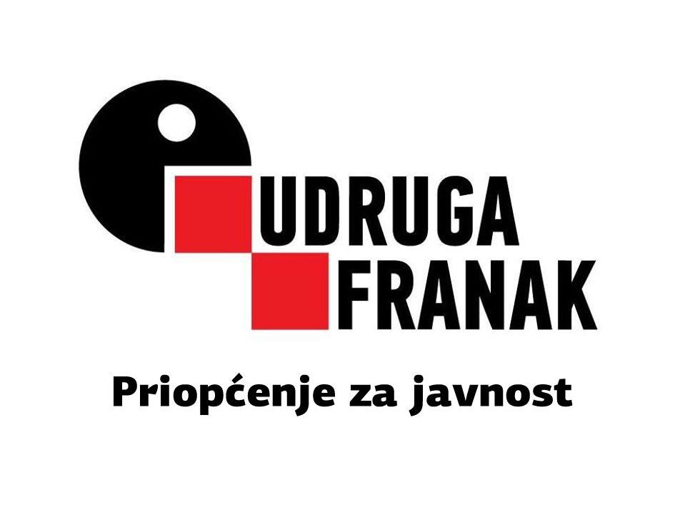 uf-pr1