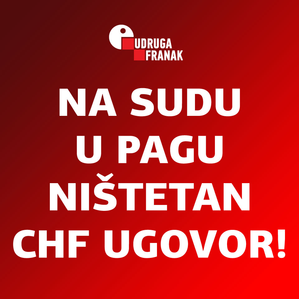 uf-nu-pag