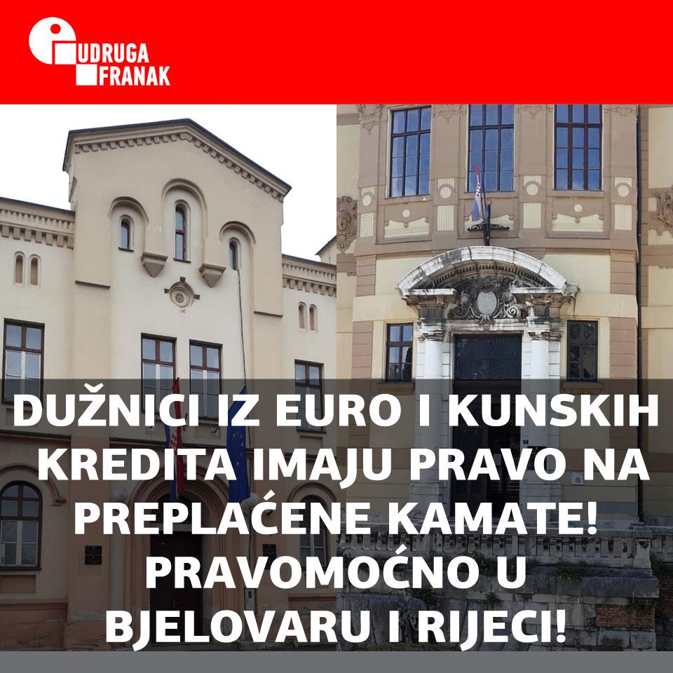 uf-kune-euri-bjelovar-i-rij