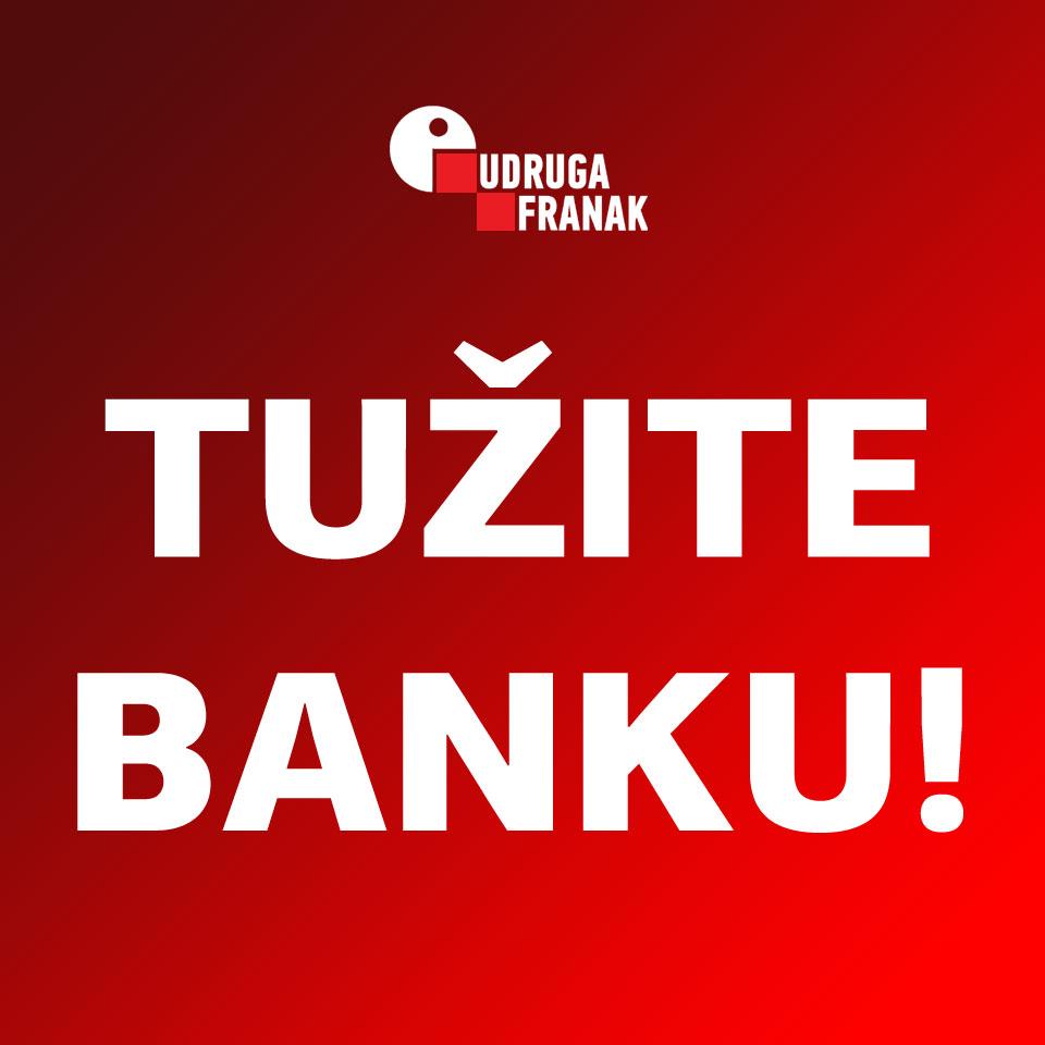 uf-tuzite-banku