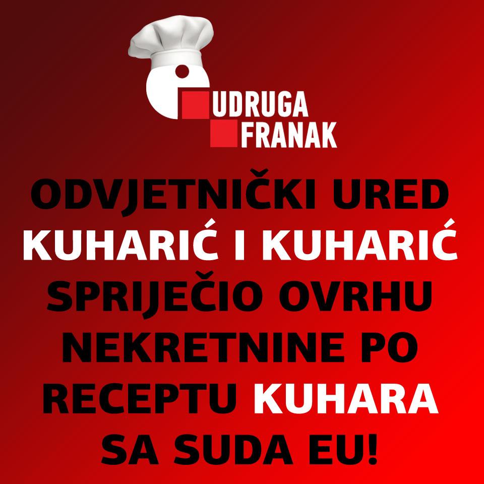 uf-kuhinja