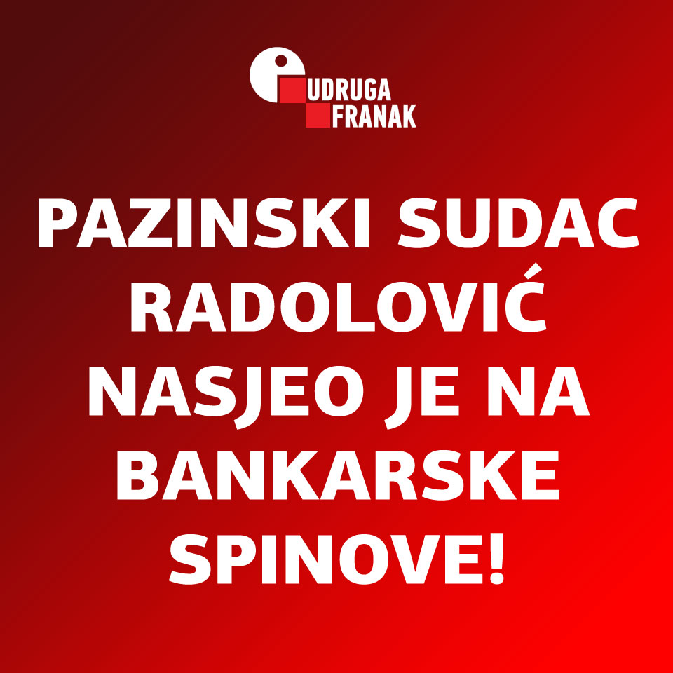 uf-radolovic